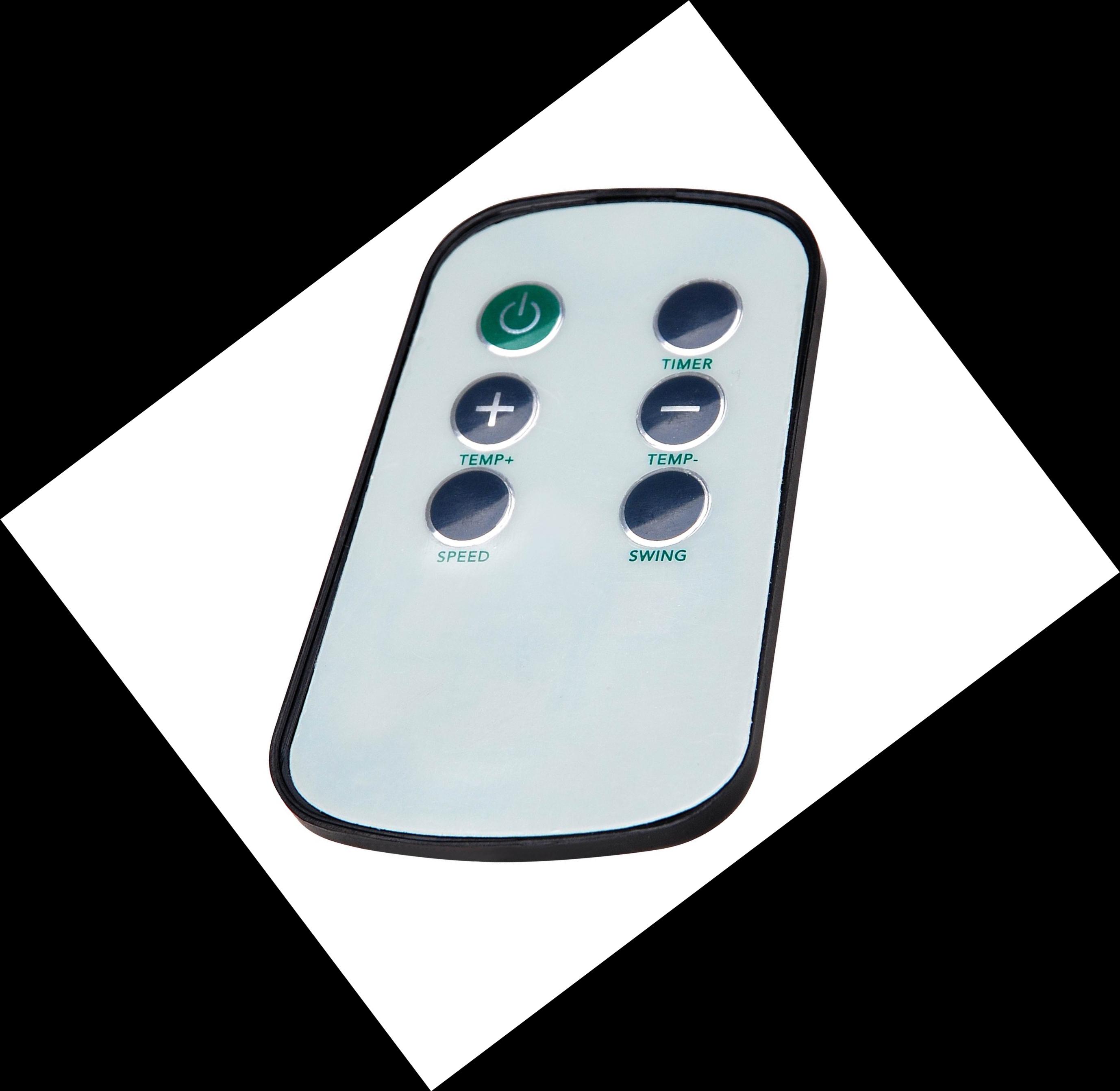 Portable Air Conditioner 14000btu Koolbreeze Climateasy14 (4.1Kw) #03594D
