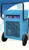 Heavy Duty Dehumidifier - Koolbreeze Sahara model