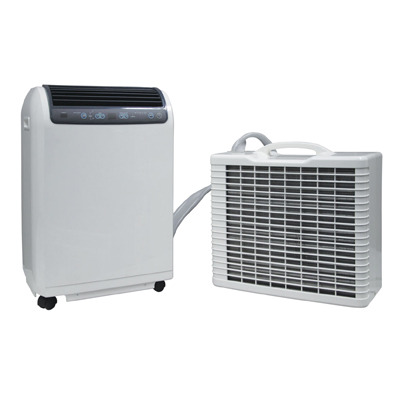 Split air conditioner new january 2017 photos of split air conditioner uk sciox Choice Image