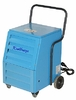 55 Litre  Dehumidifier-Koolbreeze Arizona