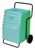 Koolbreeze Texan Dehumidifier 100L