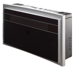 Climatrol 12 Thru Wall Air Conditioner & Heater